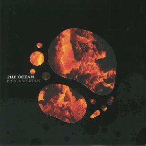 OCEAN, The - Precambrian: 10th Anniversary Edition