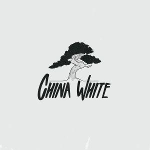 CORTI, Joe - China White 001