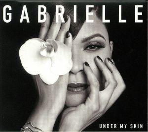 GABRIELLE - Under My Skin