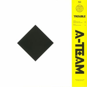 A TEAM - Trouble