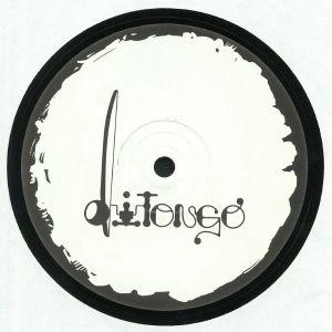 DITONGO - Editales Vol 1
