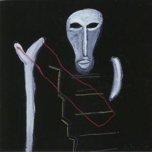 ALMA NEGRA/SOL - Eritrea EP