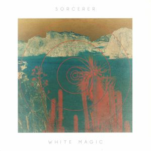 SORCERER - White Magic