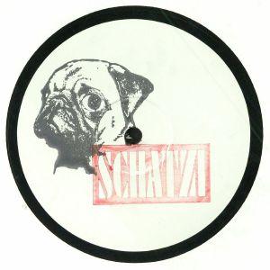 SCHATZI - Schatzi Vol 4