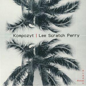 KOMPOZYT/LEE SCRATCH PERRY - Hidden Force