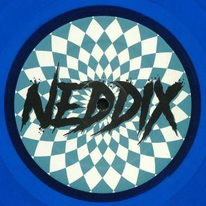 NEDDIX - Welcome To My Underground