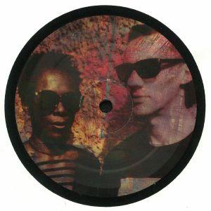 SHINEDOE/2000 & ONE - Acidploitation