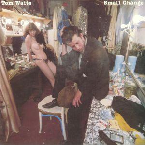 WAITS, Tom - Small Change (remastered)