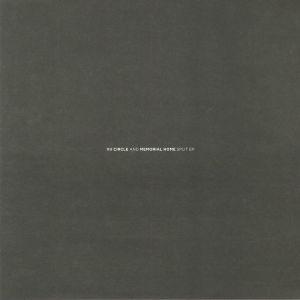 VII CIRCLE/MEMORIAL HOME - Split EP