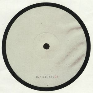 PAKZAD - Slave (Infiltrate remix)