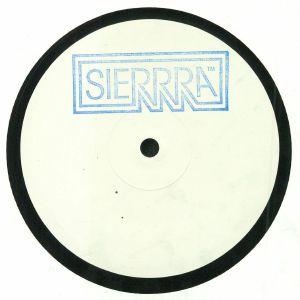 SIERRRA - SIERRRA 01