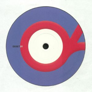SYSTEM OF SURVIVAL - Nu Soul Era EP