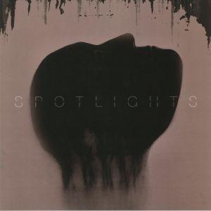 SPOTLIGHTS - Hanging By Faith