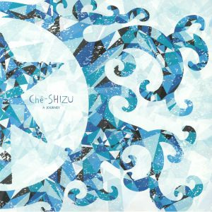 CHE SHIZU - A Journey