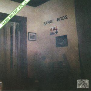 BANG! BROS - Hard Rocks Vol 21