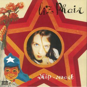 PHAIR, Liz - Whip Smart (reissue)