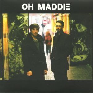 OH MADDIE - Oh Maddie