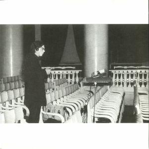 CHEKALIN, Mikhail - Ecstatic Lullaby 1979-1987 (reissue)