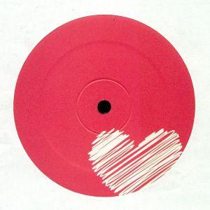 BUZZIN CUZZINS feat ROMANTHONY - Let Me Show You Love