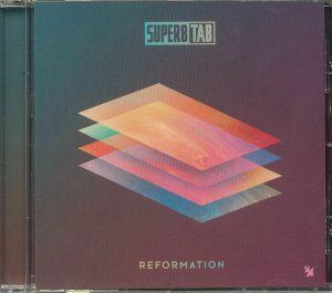 SUPER8/TAB - Reformation