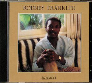 FRANKLIN, Rodney - Skydance