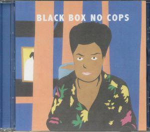 FIT OF BODY - Black Box No Cops