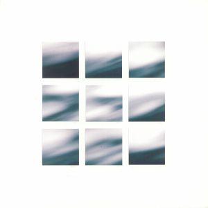 PEARL - Internal Pressure EP