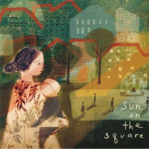 INNOCENCE MISSION, The - Sun On The Square