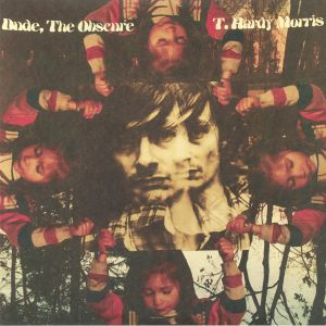 MORRIS, T Hardy - Dude The Obscure