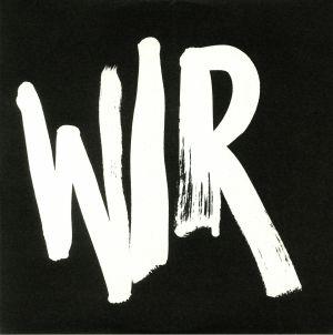 SCHUMACHER, Thomas - When I Rock (remixes)