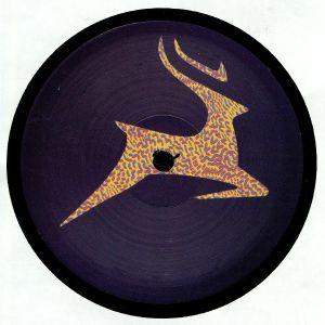 MANG DYNASTY - Crash The Box (Tee Mango, Lord Leopard mixes)