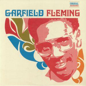 FLEMING, Garfield - Garfield Fleming