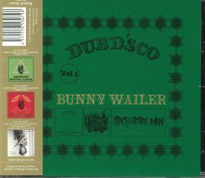 WAILER, Bunny - Dubd'sco