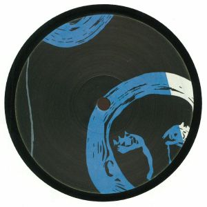 DELTA FUNKTIONEN/BROTHERS BLACK/ERIC CLOUTIER/HIGH MOBILITY WEAPONS UNIT - BRBL 002