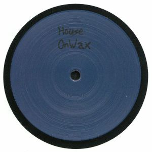 SANDRE, Julien/ALE CASTRO/DEEP MARIANO/ALEX RANERRO/RAP - HOW 004