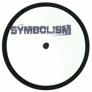 STORM, Mike/BEN SIMS - SYMLTD 001: The Ben Sims Edits