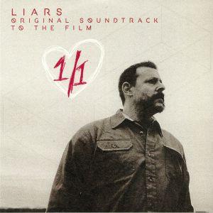 LIARS - 1/1 (Soundtrack)