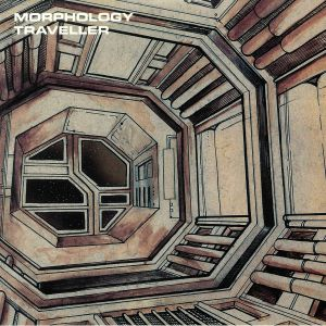 MORPHOLOGY - Traveller