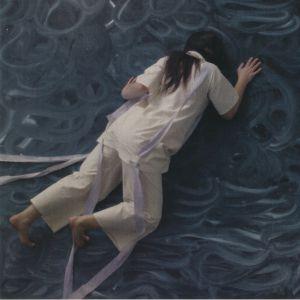 BYRNE, Nadine - Dreaming Remembering