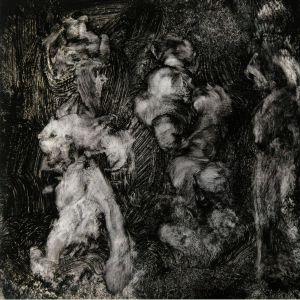 LANEGAN, Mark/DUKE GARWOOD - With Animals