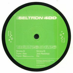 SELTRON 400 - Trans I Bas