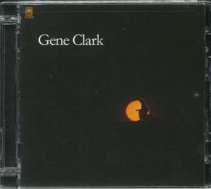 CLARK, Gene - White Light