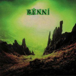 BENNI - The Return