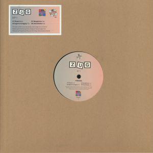 ZUG - EP 1
