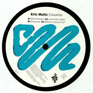 MALTZ, Eric - Estuaries