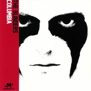 BLINDERS, The - Columbia