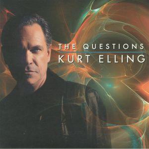 ELLING, Kurt - The Questions