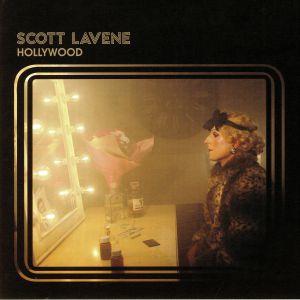 LAVENE, Scott - Hollywood