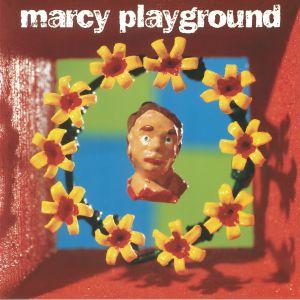 MARCY PLAYGROUND - Marcy Playground (reissue)