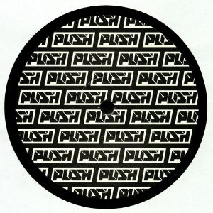 PUSH - Together We Rule The World EP